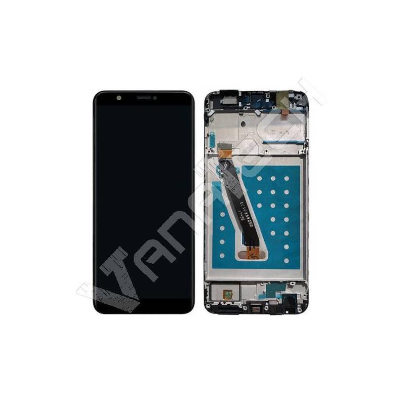 LCD HUAWEI P SMART 2018...