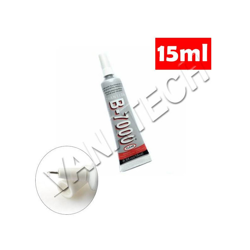 "HARD DISK INTERNO PC DESKTOP 3,5"" 8TB SEAGATE ST8000VX0022 SATA 6GB/s 256MB CACHE"