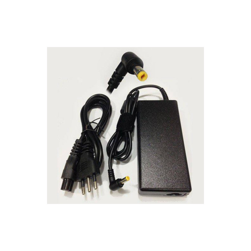 CARTUCCIA PER BROTHER MFC DCP FAX SERIES LC900BK NERO BULK