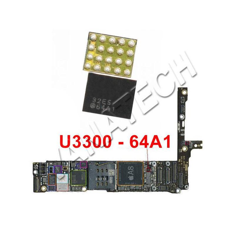 Cartuccia Comp. con HP 364 XL AH-364PB Y