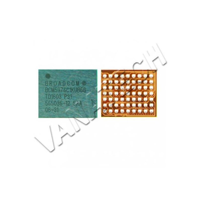 Cartuccia Compatibile CON CANON PG40 BK NERA