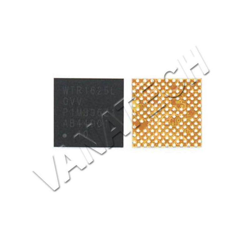 TOUCH SCREEN APPLE IPAD MINI 3 A1599 A1600 WiFi 3G VETRO SENZA TASTO HOME NERO