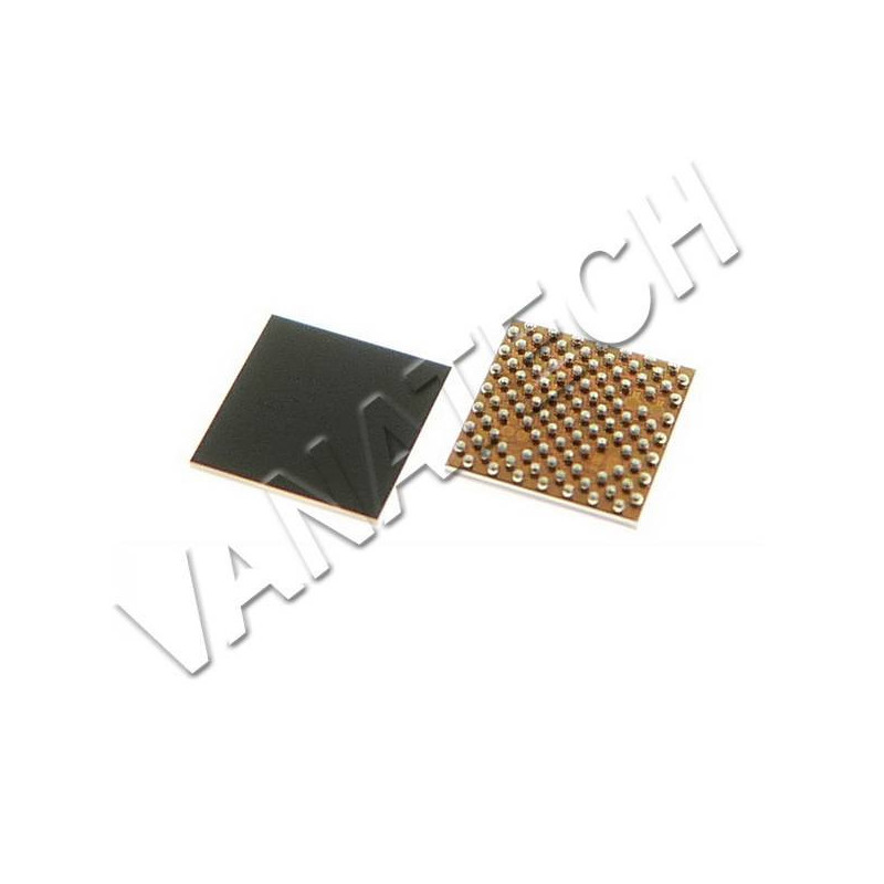 TOUCH SCREEN DISPLAY LCD ASSEMBLATO PER APPLE IPAD 6 AIR 2 BIANCO A1566 A1567