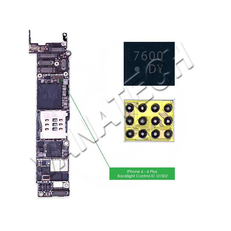 MIDDLE FRAME TELAIO CENTRALE POSTERIORE RETRO PER SAMSUNG GALAXY S4 i9505 I9500