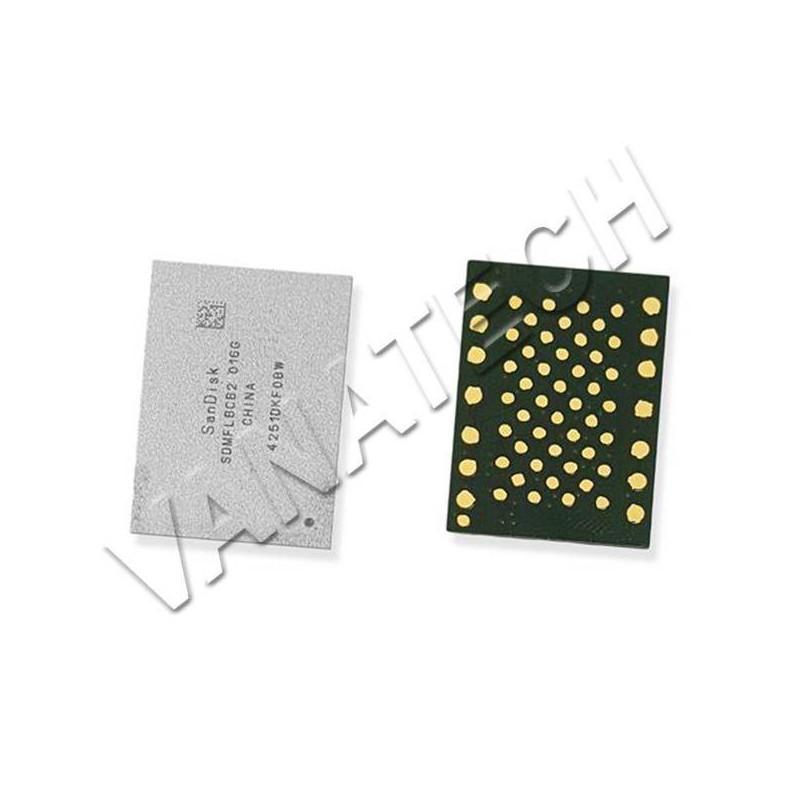 BOX T95M AMLOGIC S905 64BIT ULTRA HD 4K BOX SMART TV HDMI ROM 8GB WIFI ANDROID 6.0