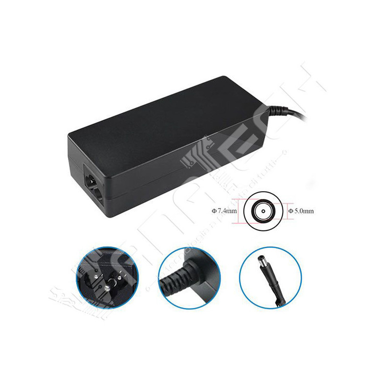 CARTUCCIA PER BROTHER MFC DCP FAX SERIES LC900Y GIALLO BULK