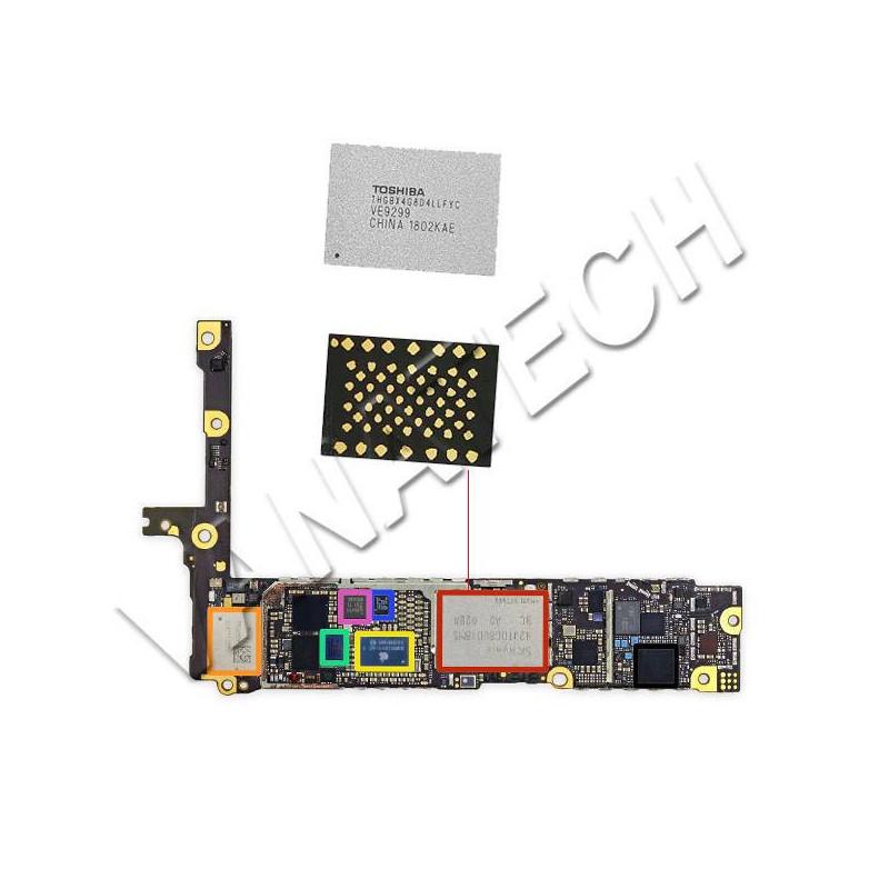 PENNETTA PENDRIVE KINGSTON DT50 3.1 FLASH USB 3.0 8GB CON LED