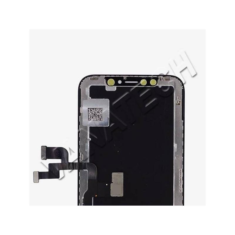 PENDRIVE KINGSTON DT50 3.1 FLASH USB 3.0 32 GB