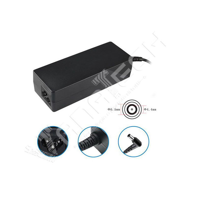 CARTUCCIA MAGENTA COMPATIBILE BROTHER B-LC1240M