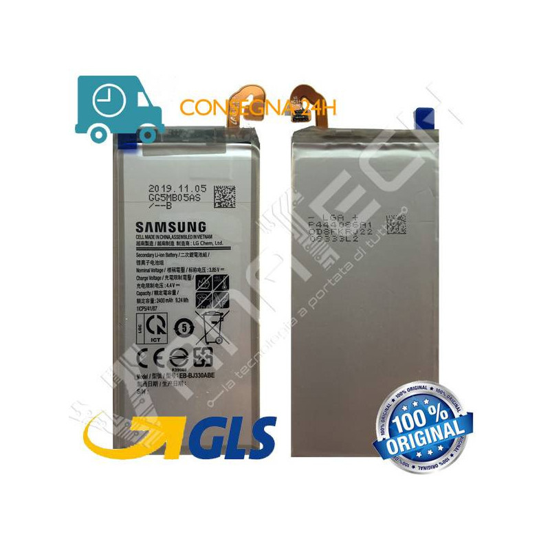 LCD DISPLAY RETINA VETRO PER APPLE LCD IPHONE 7 7G TOUCH SCREEN NERO FRAME