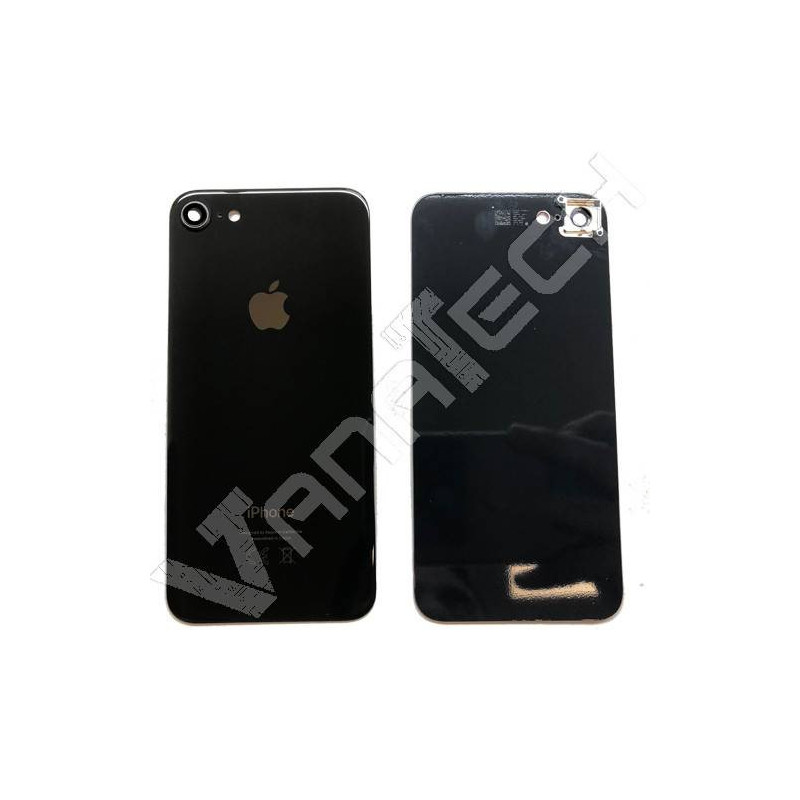 SCHERMO DISPLAY LCD PER SAMSUNG GALAXY CORE PLUS G350 G3500 SM-G350