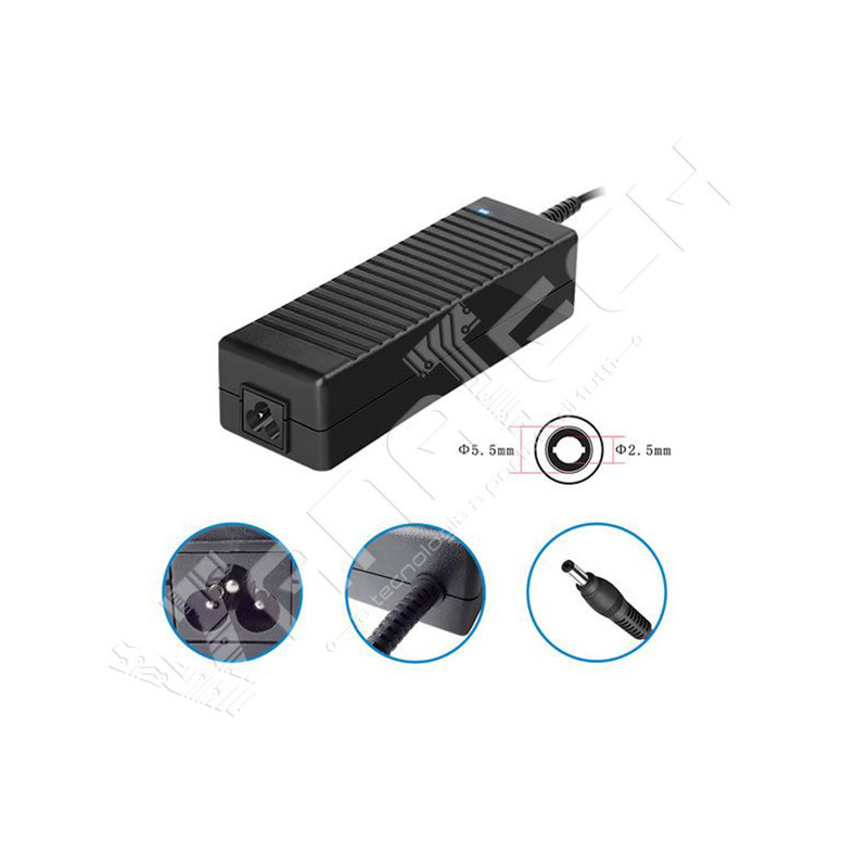 CARTUCCIA GIALLA COMPATIBILE BROTHER LC1240Y