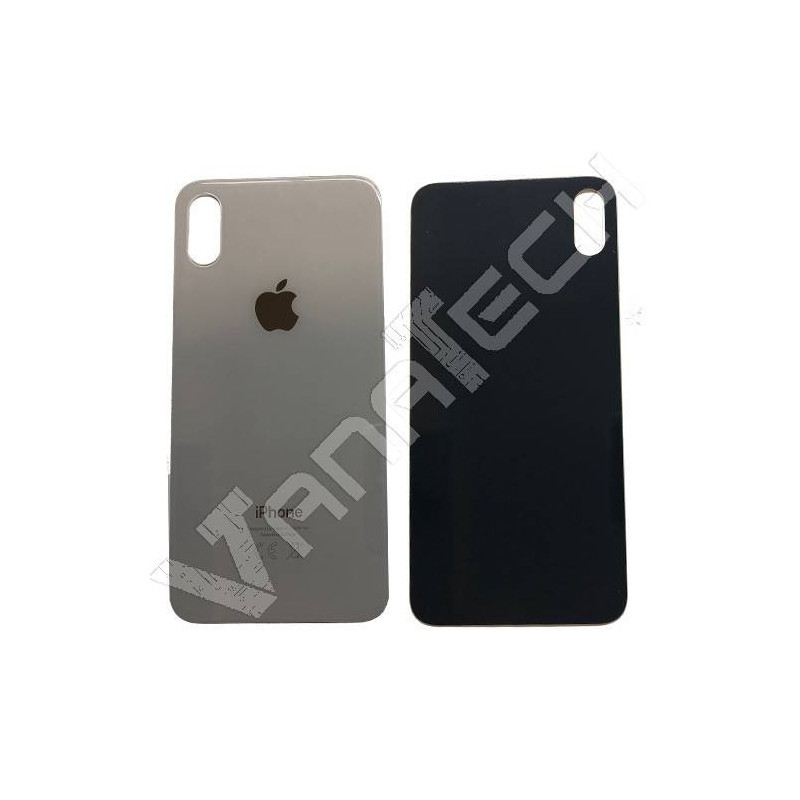 BATTERIA ORIGINALE PER SAMSUNG GALAXY GRAND NEO PLUS GT-i9060i i9060 EB535163LU