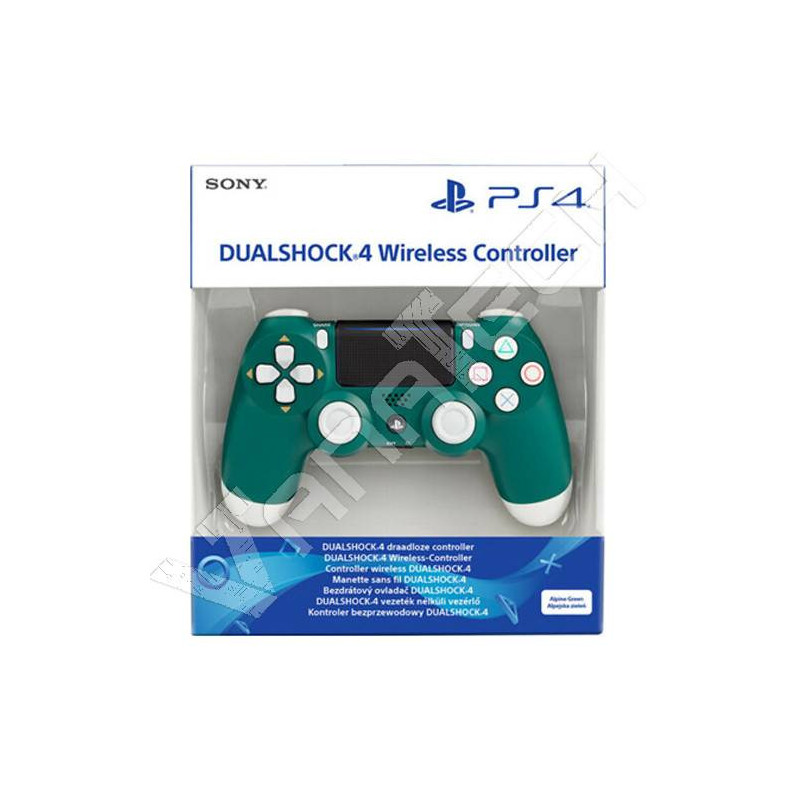 WIRELESS MODEM WIFI ROUTER 3G 4G PORTATILE BATTERIA SUPPORTA SIM WCDMA UMTS