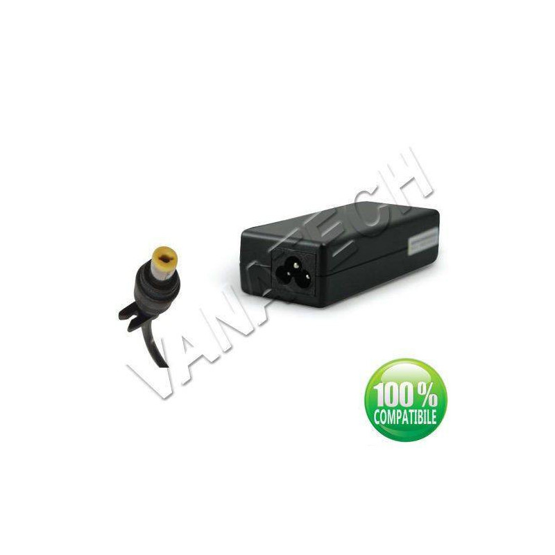 CARTUCCIA CIANO COMPATIBILE BROTHER LC1240C