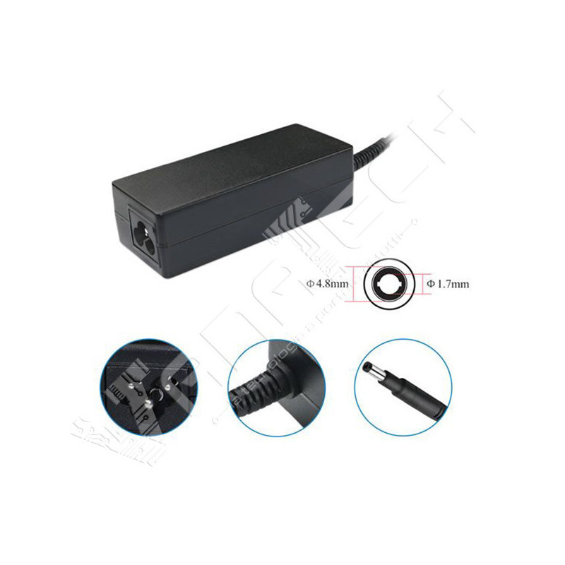 CARTUCCIA MAGENTA COMPATIBILE BROTHER LC970M BULK