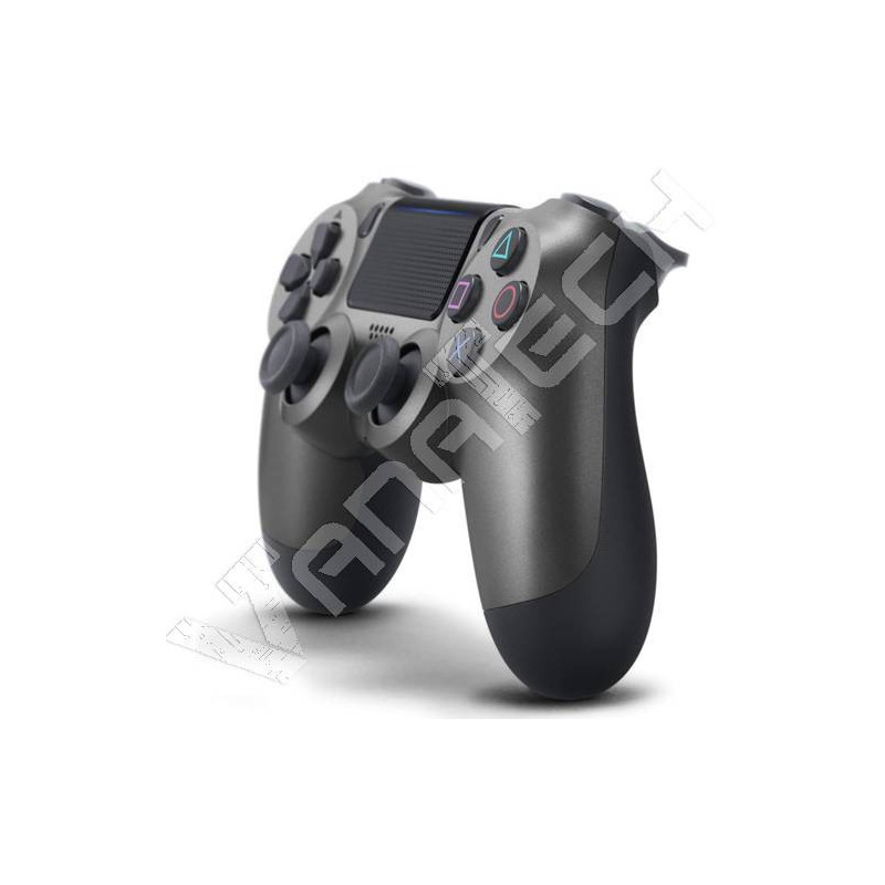 VETRO VETRINO TOUCH SCREEN SAMSUNG GALAXY S4 I9500 I9505 BLACK MIST