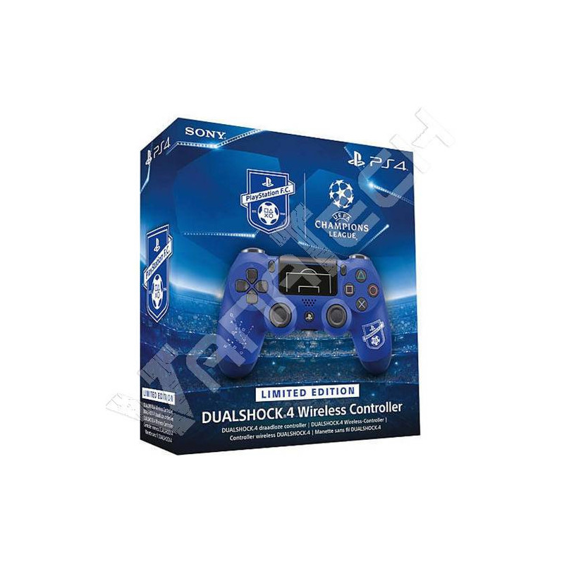 DURACELL BATTERIA CR2025 PILA BOTTONE A LITIO 3V DL2025