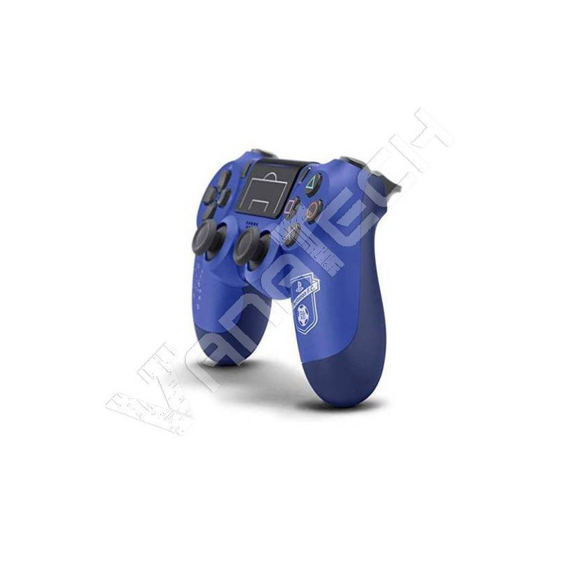 BATTERIE DURACELL CR 2016 A BOTTONE LITIO DL2016 BR2016 3v LITHIUM TONDA