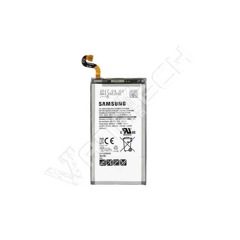 SCHEDA VIDEO NVIDIA GIGABYTE GT730 2GB DDR5 HDMI/DVI-D/VGA GDDR5 GV-N730D5-2I