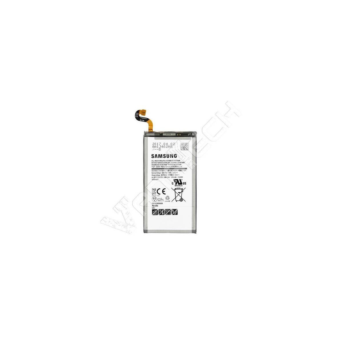 SCHEDA VIDEO NVIDIA GIGABYTE GT730 2GB DDR3 HDMI/DVI-D/VGA GDDR5 GV-N730D5-2I