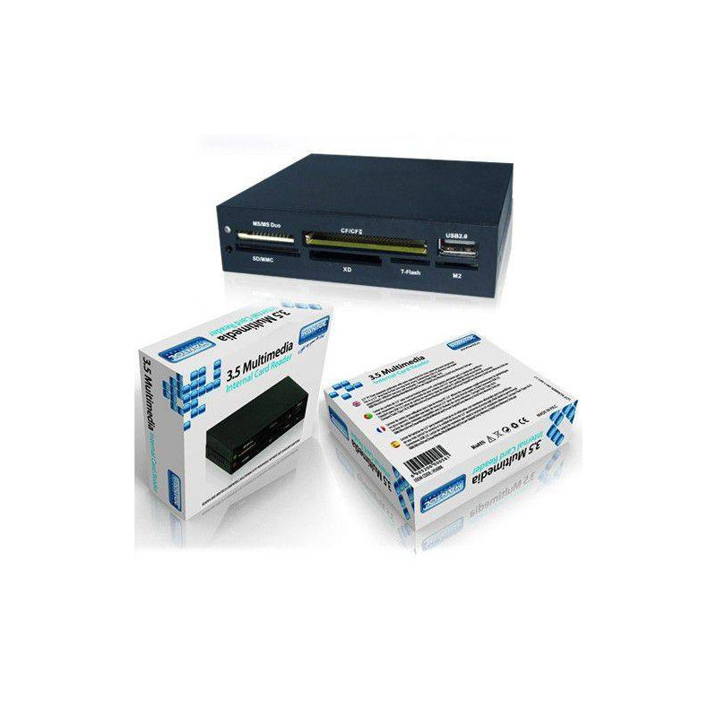 CARTUCCIA GIALLA COMPATIBILE BROTHER LC970Y BULK