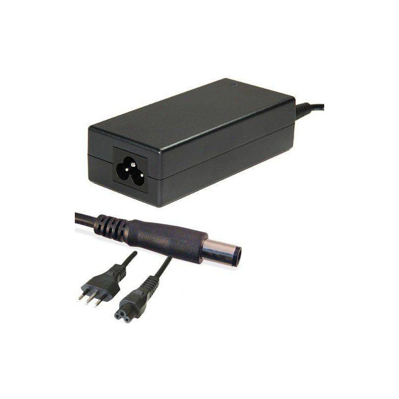 CARTUCCIA CIANO COMPATIBILE BROTHER LC970C BULK