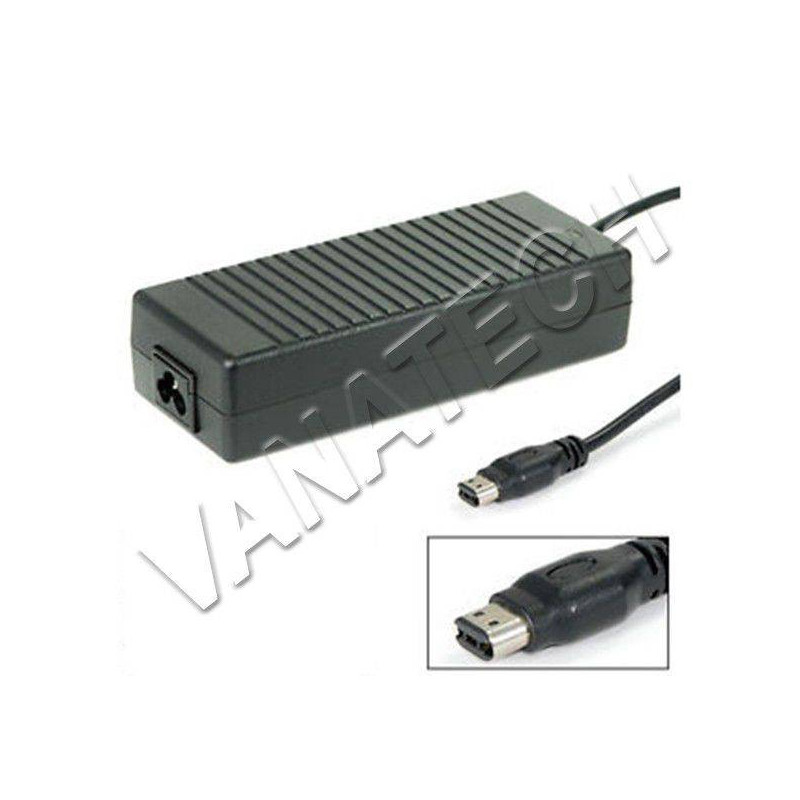 CARTUCCIA PER BROTHER MFC DCP SERIES LC-1100M LC-980 XL MAGENTA BULK