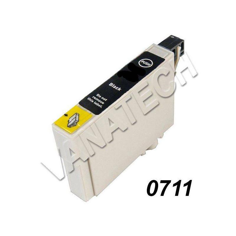 SCHEDA MEMORIA KINGSTON MICRO SD CLASSE 10 SDC10G2/32GB 32GB CON ADATTATORE SD