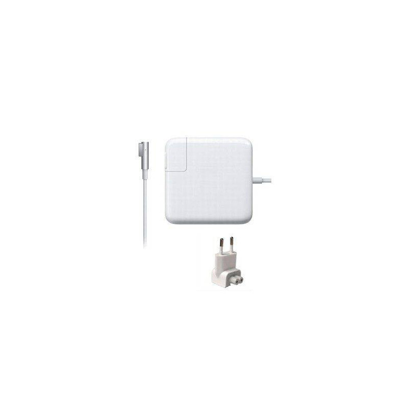 CARTUCCIA PER BROTHER MFC DCP SERIES LC-1100BK LC-980XL NERO BULK