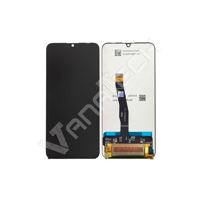 BACK COVER SCOCCA POSTERIORE ROSE GOLD RICAMBIO PER IPHONE 6S COMPLETA ROSA