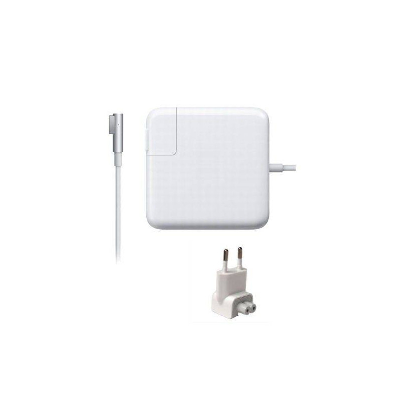 CARTUCCIA PER BROTHER MFC DCP SERIES LC-1100Y LC-980 XL GIALLO BULK