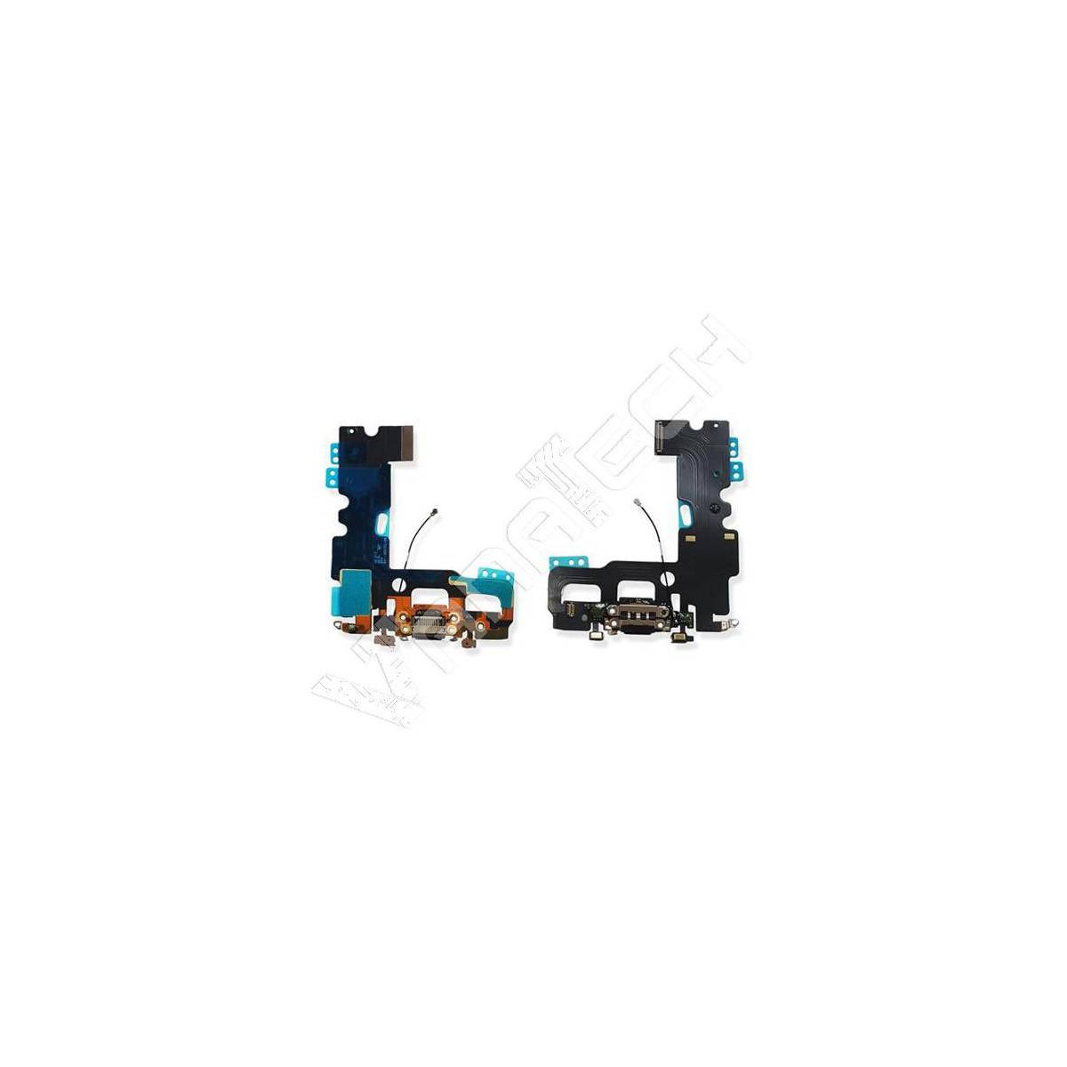 CAVO STAMPANTE USB 3 METRI USB 2.0 AD ALTA VELOCITA'