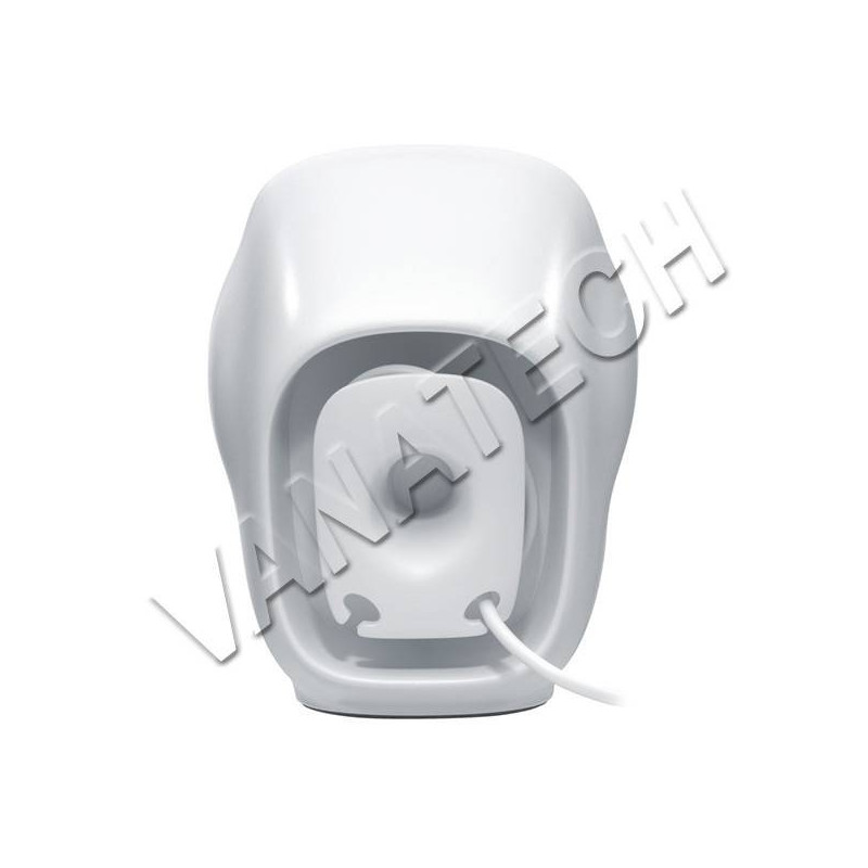 MEMORIA PENDRIVE KINGSTON 32GB DTDUO3/32GB OTG USB 3.0 MICRO USB PER SMARPHONE