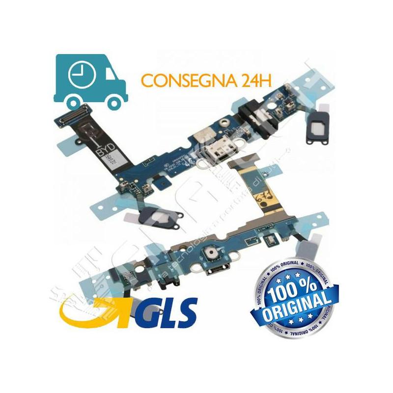 SCHERMO LCD DISPLAY x SAMSUNG GALAXY GRAND PRIME G531 F G530 G530F G530H G530FZ G351