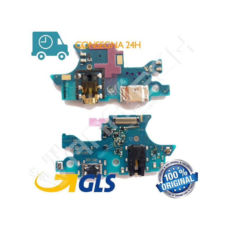STEREO AUTORADIO 1208 CON TELECOMANDO BLUETOOTH SLOT SD CARD USB MP3 AUX RADIO FM