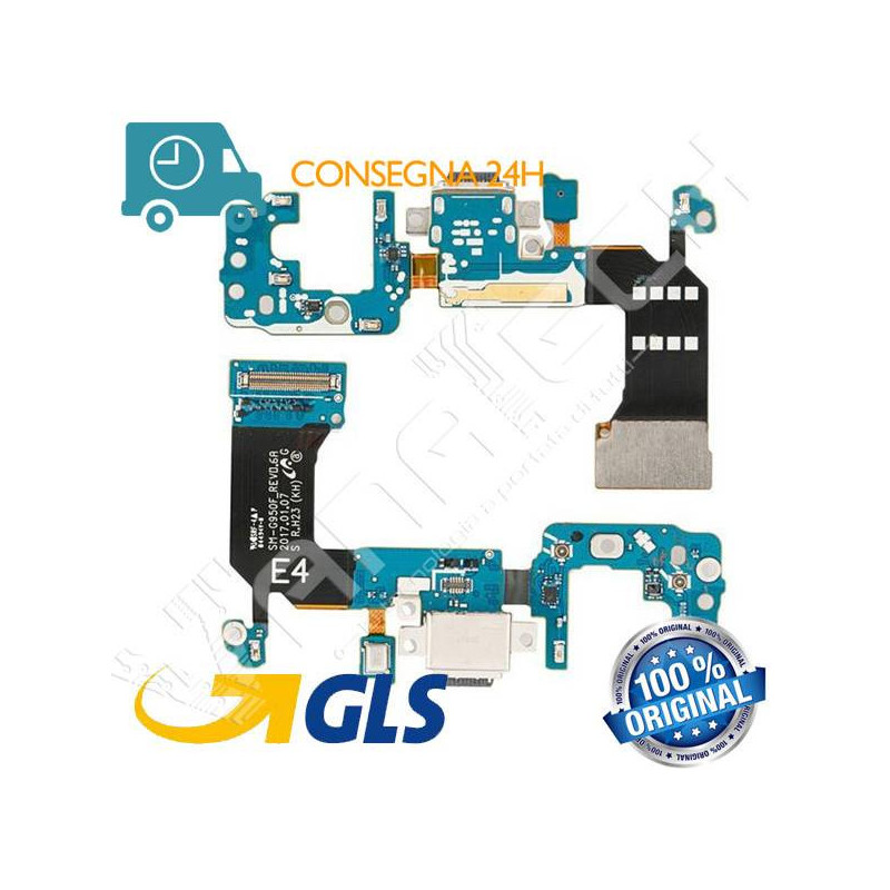 DISPLAY LCD + TOUCH SCREEN ORIGINALE SAMSUNG GALAXY J5 2016 J510FN BIANCO