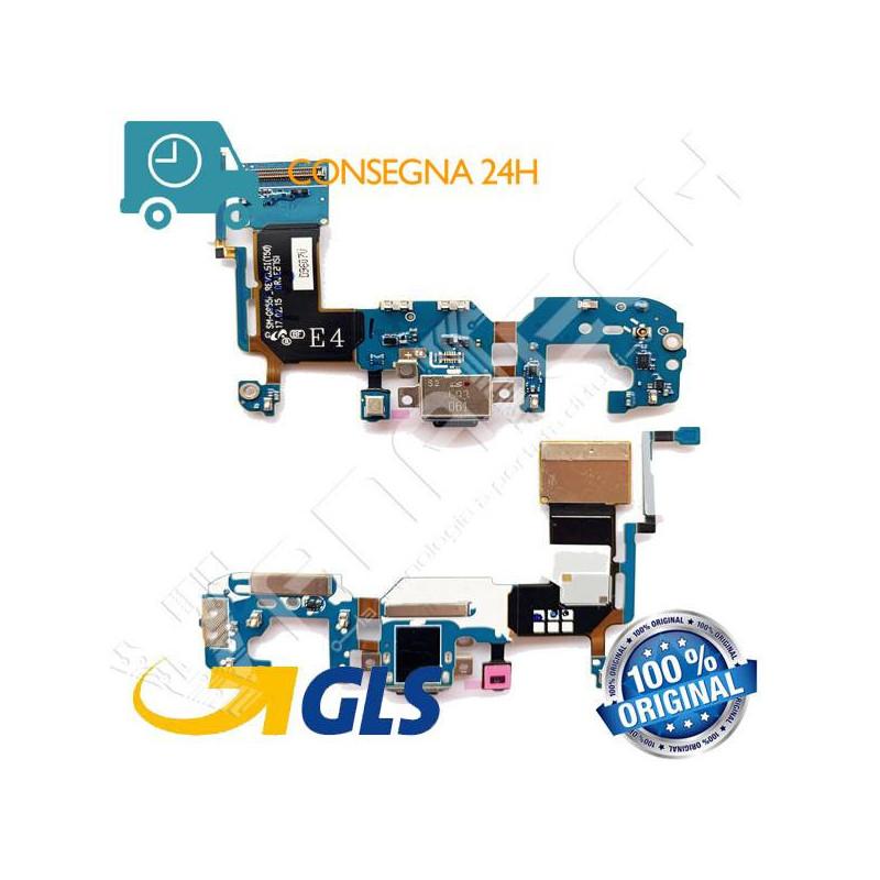 """HARD DISK STATO SOLIDO SSD SAMSUNG 850 EVO 250GB SATA 3 2,5"""" MZ-75E250B/EU 6GB/s"""