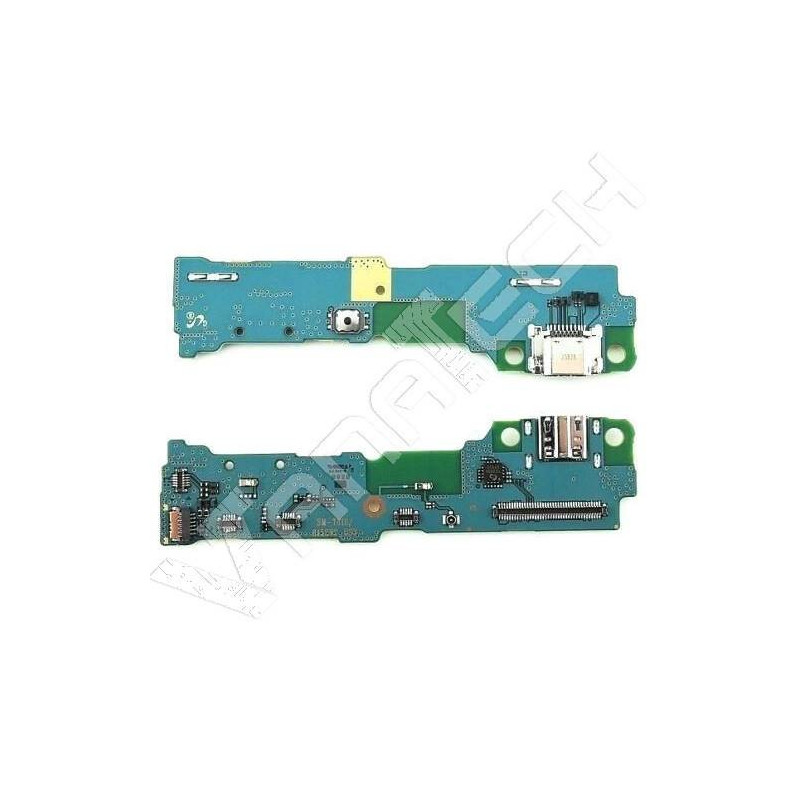 ADATTATORE KIT POWERLINE D-LINK WIRLESS N MINI AV500 STARTER KIT DHP-W311AV
