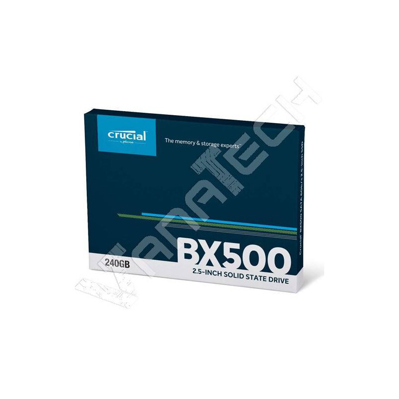 ADATTATORE VIDEO DISPLAYPORT MASCHIO + DVI-D FEMMINA NERO