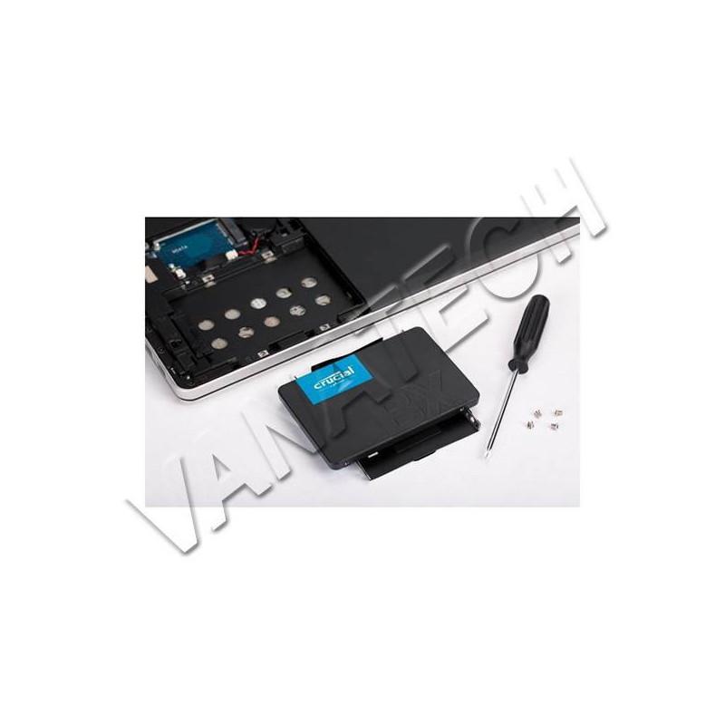 CAVO ADATTATORE CONVERTITORE HDMI TO VGA HDMI MASCHIO VGA FEMMINA