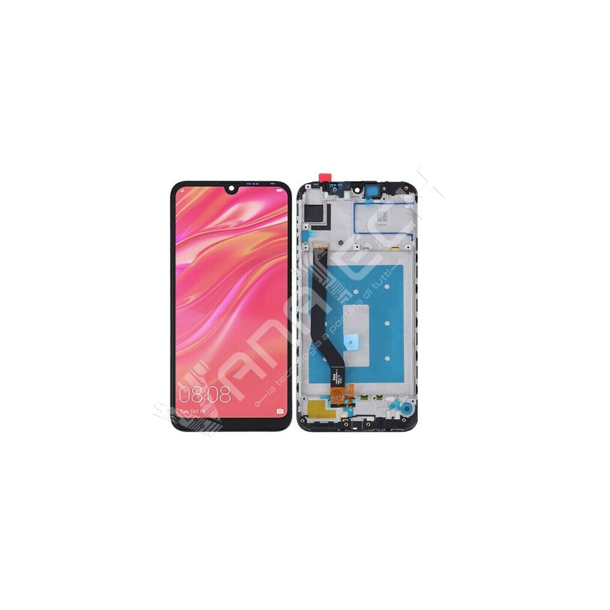 TOM CLANCY'S GHOST RECON : WILDLANDS XBOX ONE ORIGINALE NUOVO