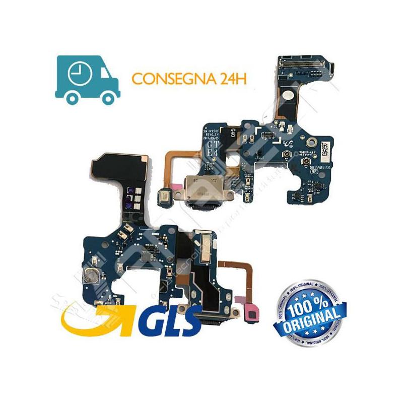 U2 IC RICARICA CHIP PER SCHEDA MADRE IPHONE 6G/6 PLUS 1610A2